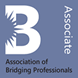 Association of Bridging Professionals